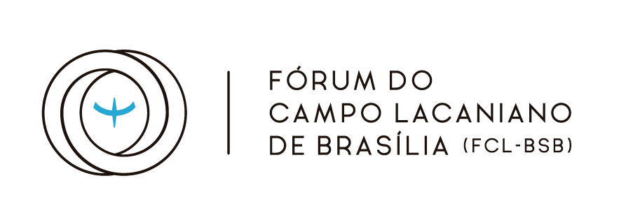 Fórum do Campo Lacaniano de Brasília | FCL – BSB